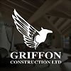 GriffonConstruction's photo
