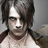 The book of a magic so different that we see go through our eyes and we do not realize [Times of Criss Volturi] Crissangel-mindfreak