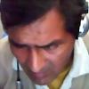 Foto de elsupertigre