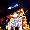 Foto de anime_life