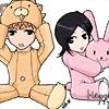 Foto de anime_fc