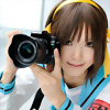 Foto de x-Anime_X