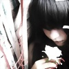Foto de paranoika_saya