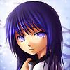 Foto de narut0_imagenes