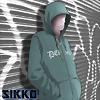 Foto de Sikk0