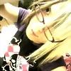 Foto de miiku
