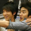Foto de Admins_korean_pop