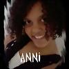 Foto de Anni1