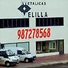 Foto de metalicasvelilla