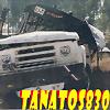 Foto de tanatos830
