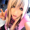 Foto de x_Satoharu_x