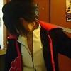 Foto de sasuke_cosplay