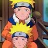Foto de Naruto_sann