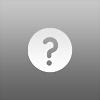 Foto de angiepr2007