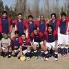 Foto de championfutbolclub