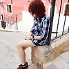 Foto de mimundoperdido