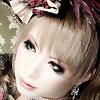 Foto de zoe_ayamoto