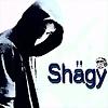 Foto de ShaGy_37
