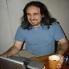 Ver perfil público del propietario del blog