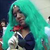 Foto de Koraru_cosplay