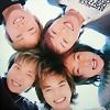 Foto de esther_arashi