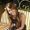 Foto de Mileysuperstar17