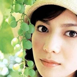 Foto del usuario