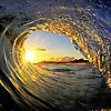 Foto de surcando_las_olas