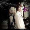 Foto de Dark_Misa